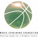 Marie Ferdinand Foundation
