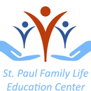 St. Paul Family Life Education Center