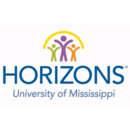 Horizons at the University of Mississippi