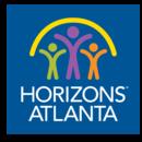 Horizons Atlanta