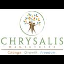 Chrysalis Ministries
