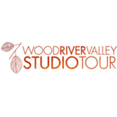 Wood River Valley Studio Tour, Inc.