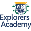Explorers Academy - A Head Start Program