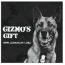 Gizmo's Gift