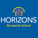 Horizons at Brunswick School Student Enrichment Program