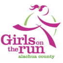 Girls on the Run of Alachua County