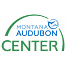 Montana Audubon Center