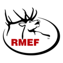 Rocky Mountain Elk Foundation - Five Valleys Chapter