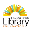 Billings Public Library Foundation