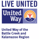 United Way of the Battle Creek and Kalamazoo Region