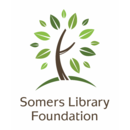 Somers Library Foundation
