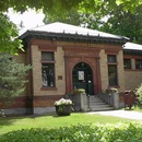 The Gordon-Nash Library