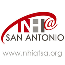 The National Hispanic Institute at San Antonio