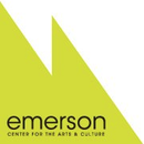 Emerson Center for the Arts & Culture