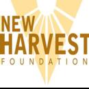New Harvest Foundation