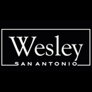 The Wesley Foundation of San Antonio