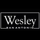 The Wesley Foundation of San Antonio