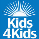 Kids 4 Kids With Cancer