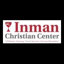 Inman Christian Center