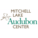Mitchell Lake Audubon Center