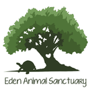 Eden Animal Sanctuary