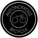 Autonomous Bicycle