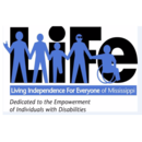 Living Independence For Everyone Mississippi