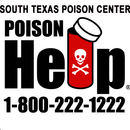 South Texas Poison Center