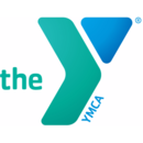 Schertz Family YMCA
