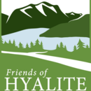 Friends of Hyalite