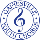 Gainesville Youth Chorus, Inc.