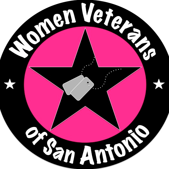 Give To Women Veterans Of San Antonio Big Give 2018