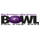 Big Brothers Big Sisters of Ithaca & Tompkins County