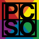 Pride Community Services Organization