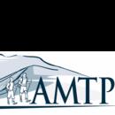 Appalachian Mountain Teen Project