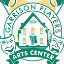 Garrison Players Arts Center