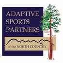Adaptive Sports Partners of the North Country