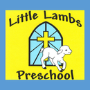 Little Lambs Preschool of Immanuel Lutheran Church