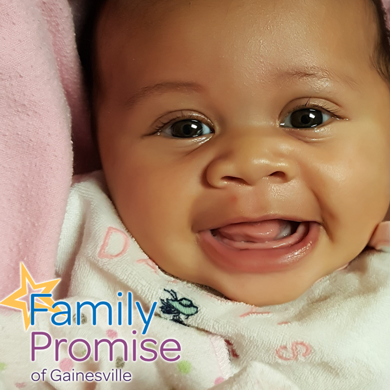 Family Promise of Gainesville, Florida, Inc.