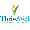 ThriveWell Cancer Foundation