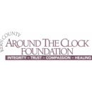 Kern Around the Clock Foundation