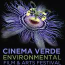 Cinema Verde