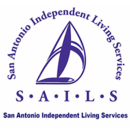 San Antonio Independent Living Services