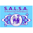 SALSA, San Antonio League of Self-Advocates