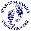 Atascosa Family Crisis Center