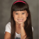 Gabriella's Smile Foundation
