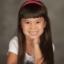 Gabriella's Smile Foundation