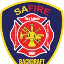 SAFire Backdraft