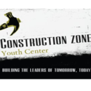 Construction Zone YOUth center