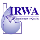 Idaho Rural Water Association